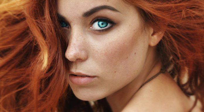 10 признаков того, что вы являетесь жертвой человека-нарцисса