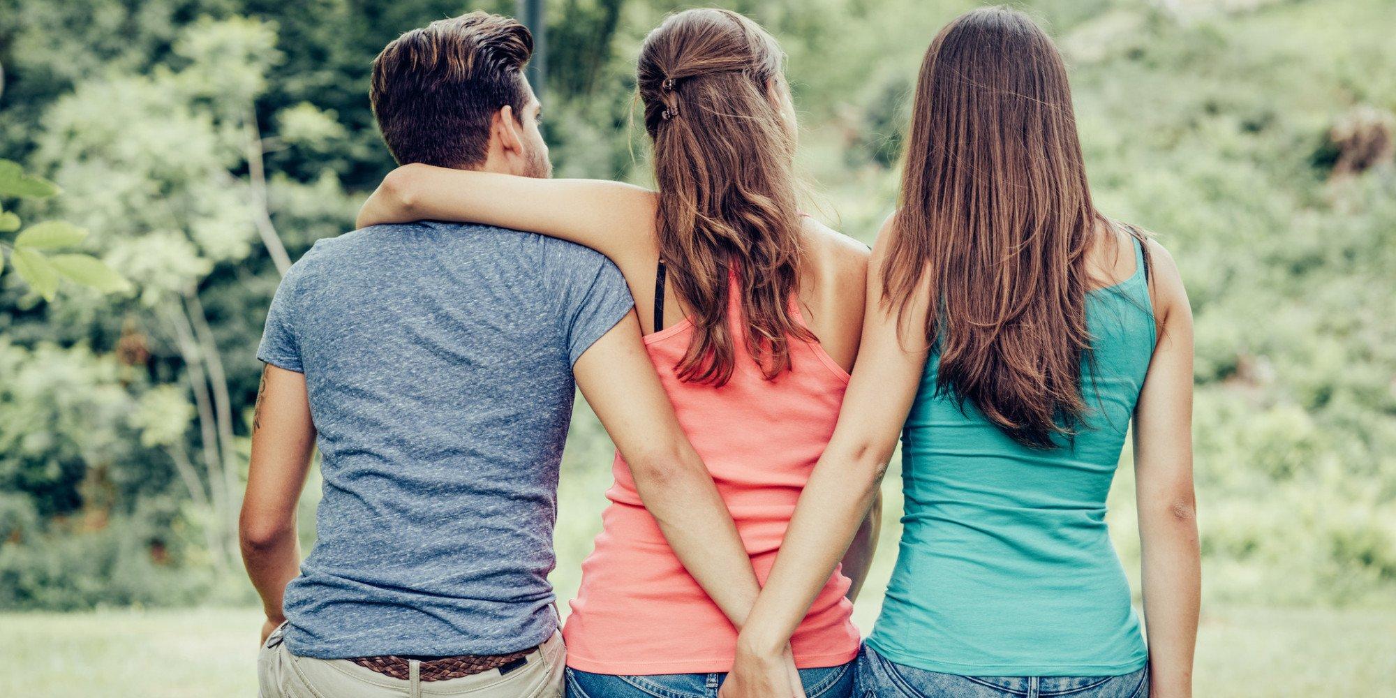 Фото девушек как любят мальчики