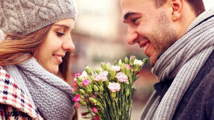 Что значит если парень отправил сердечко