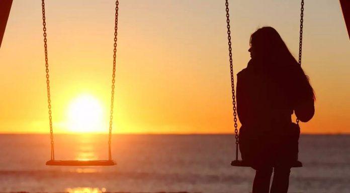 Ваши предположения ошибочны: интроверты – это шикарные люди
