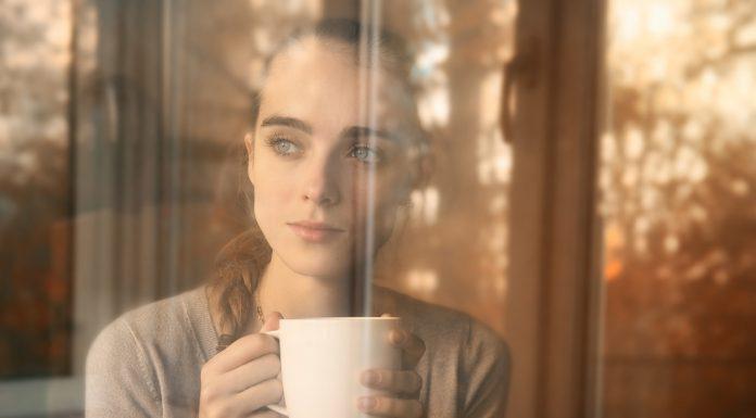 4 ситуации, которые может ненавидеть тихий и стеснительный человек