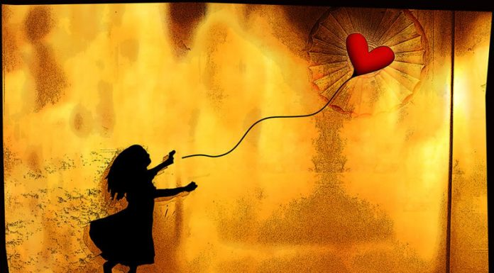 Ваши самые большие страхи в любви по знаку зодиака