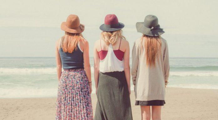 Как вовремя распознать фальшивую дружбу