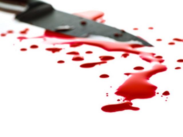 Сможете ли вы распутать убийство?
