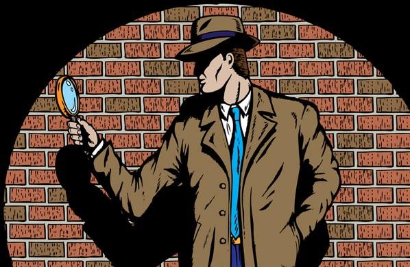 Проверка вашей сообразительности: расследование смертельного случая