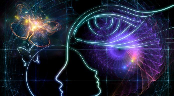 Какой у вас уровень владения интуицией?