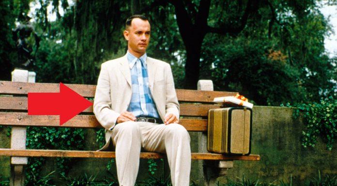 7 спецэффектов в известных фильмах