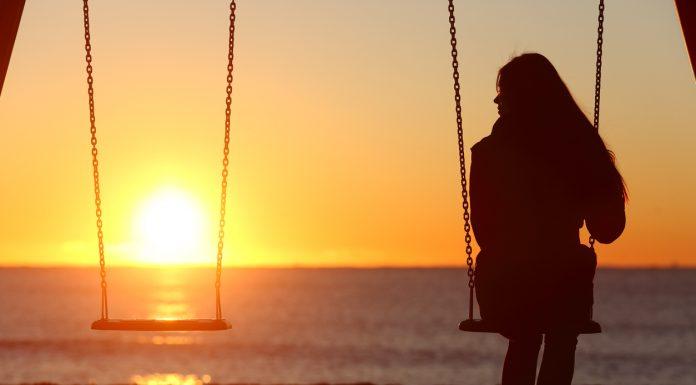10 вещей, которые нужно помнить после разрыва отношений