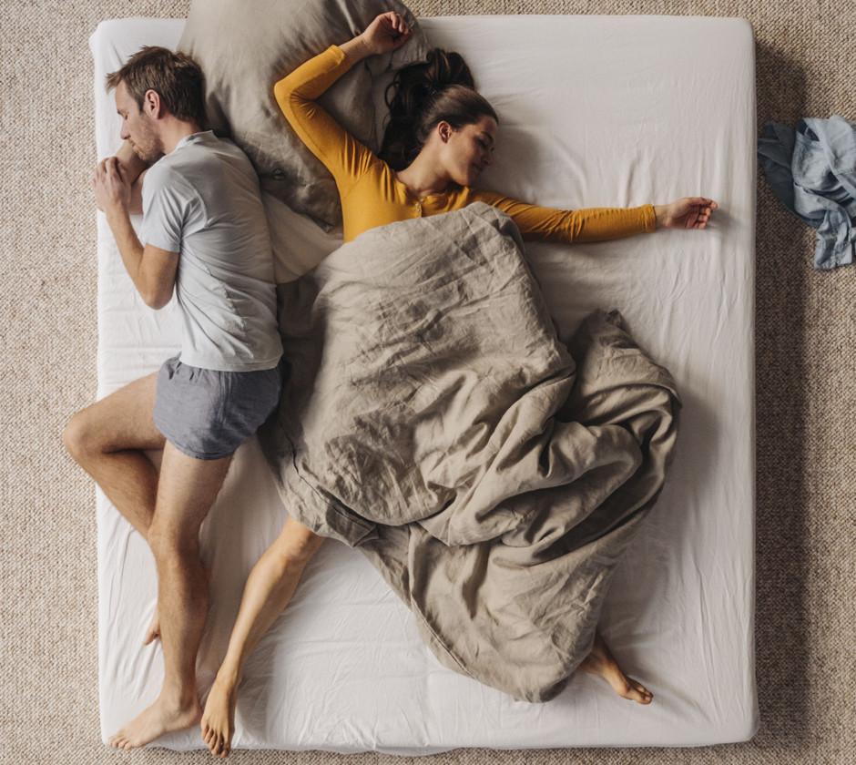 Смешные картинки когда спят, сделать своими руками