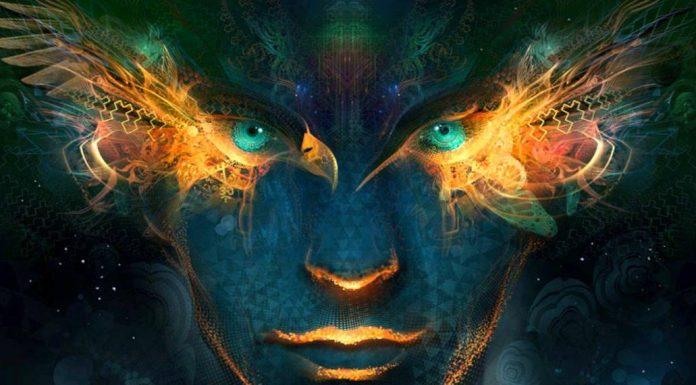 Энергетический потенциал: 7 признаков повышения духовных вибраций