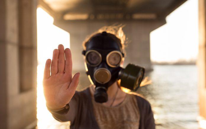 5 оправданий, к которым всегда прибегают токсичные люди