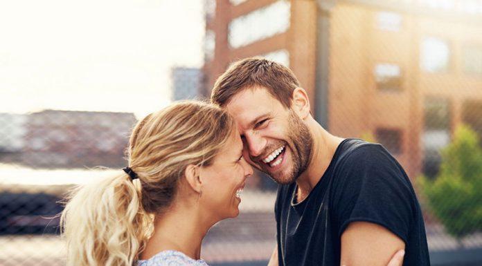 Гармоничные отношения: 5 отличительных признаков