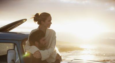 4 признака женской придирчивости