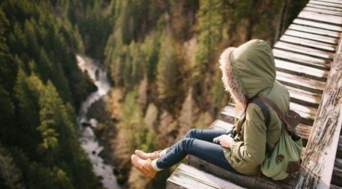 7 причин, почему люди не готовы менять свою жизнь