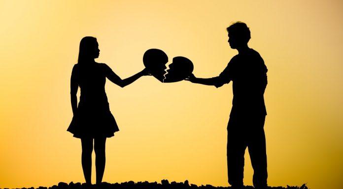 7 сигналов о том, что ваши отношения умирают