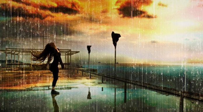 10 истин, которые нужно помнить в трудные времена