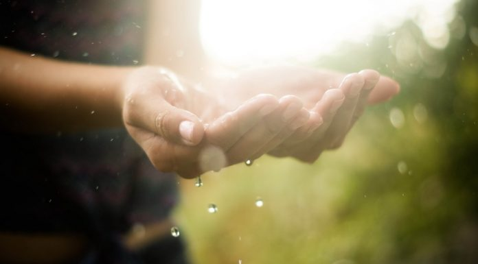 Чувство благодарности – самый действенный антидепрессант