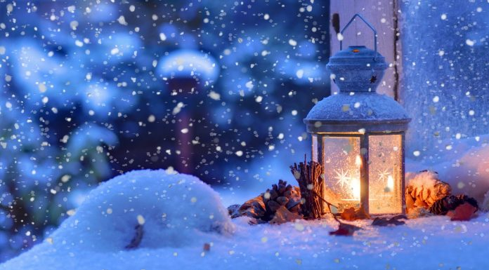 10 ритуалов на привлечение денег в новогоднюю ночь