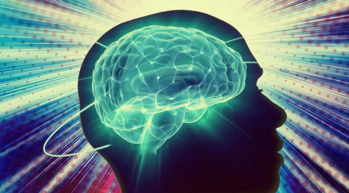 Как запрограммировать свой мозг, чтобы получить желаемое за 2 месяца