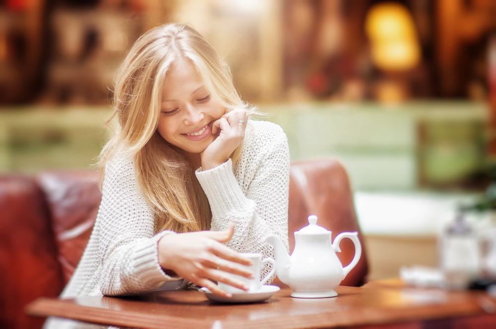 неверным картинки для утренней улыбки рассказать тебе