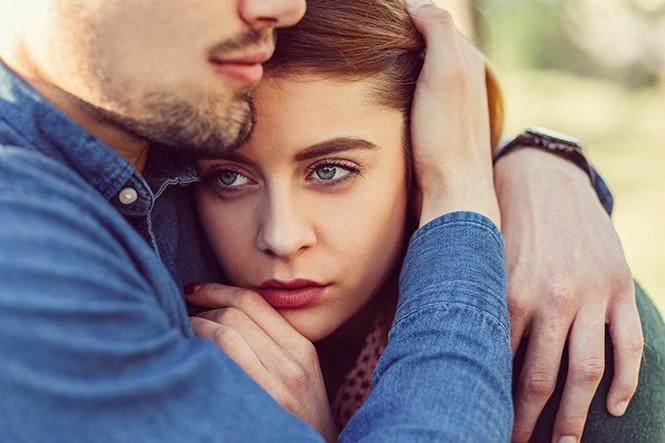 3 признака, что у вас плохие отношения