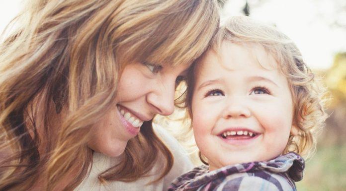 7 заблуждений, которые мы ошибочно переносим на детей