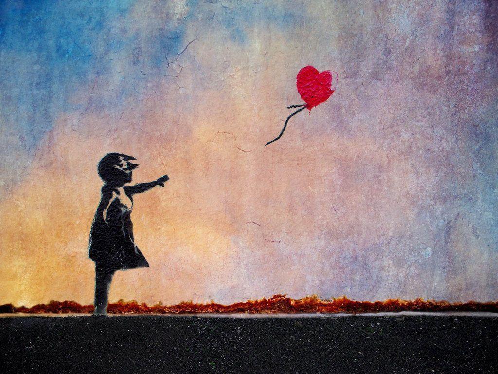 Ушедшая любовь картинки
