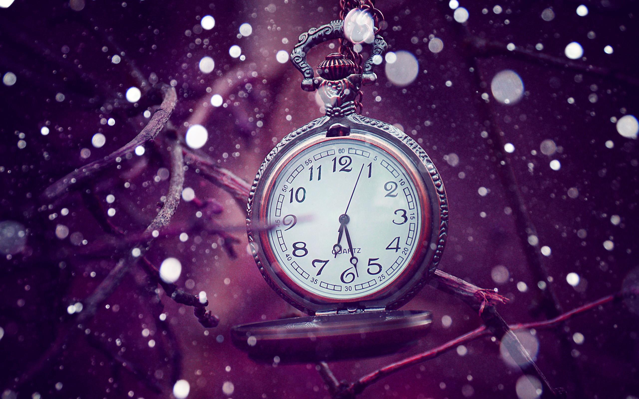 Карманные часы скачать
