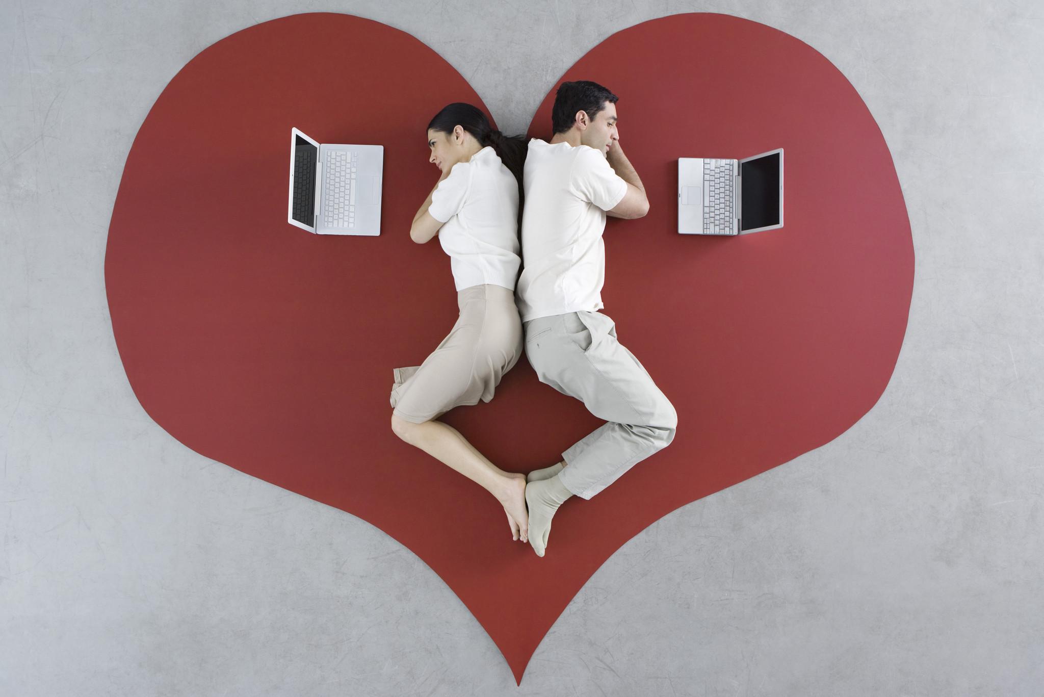Для, романтичные картинки про любовь на расстоянии