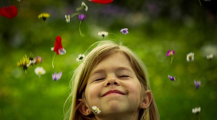 Что делает счастливым каждый знак зодиака