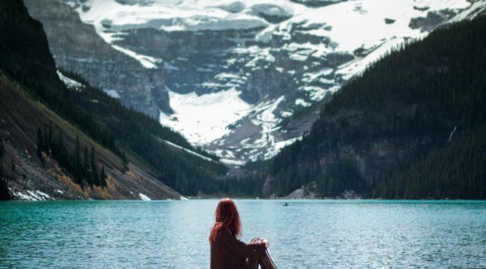 5 способов обнаружить то, что вам действительно интересно