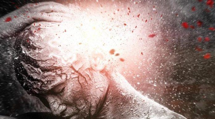 9 признаков того, что вы находитесь под влиянием негативной энергии
