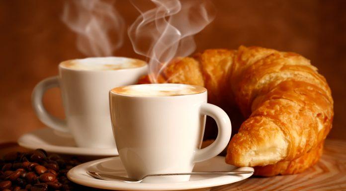Разминка для ума за чашечкой кофе