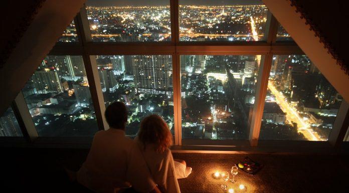 Кто вы в отношениях – реалист или романтик?