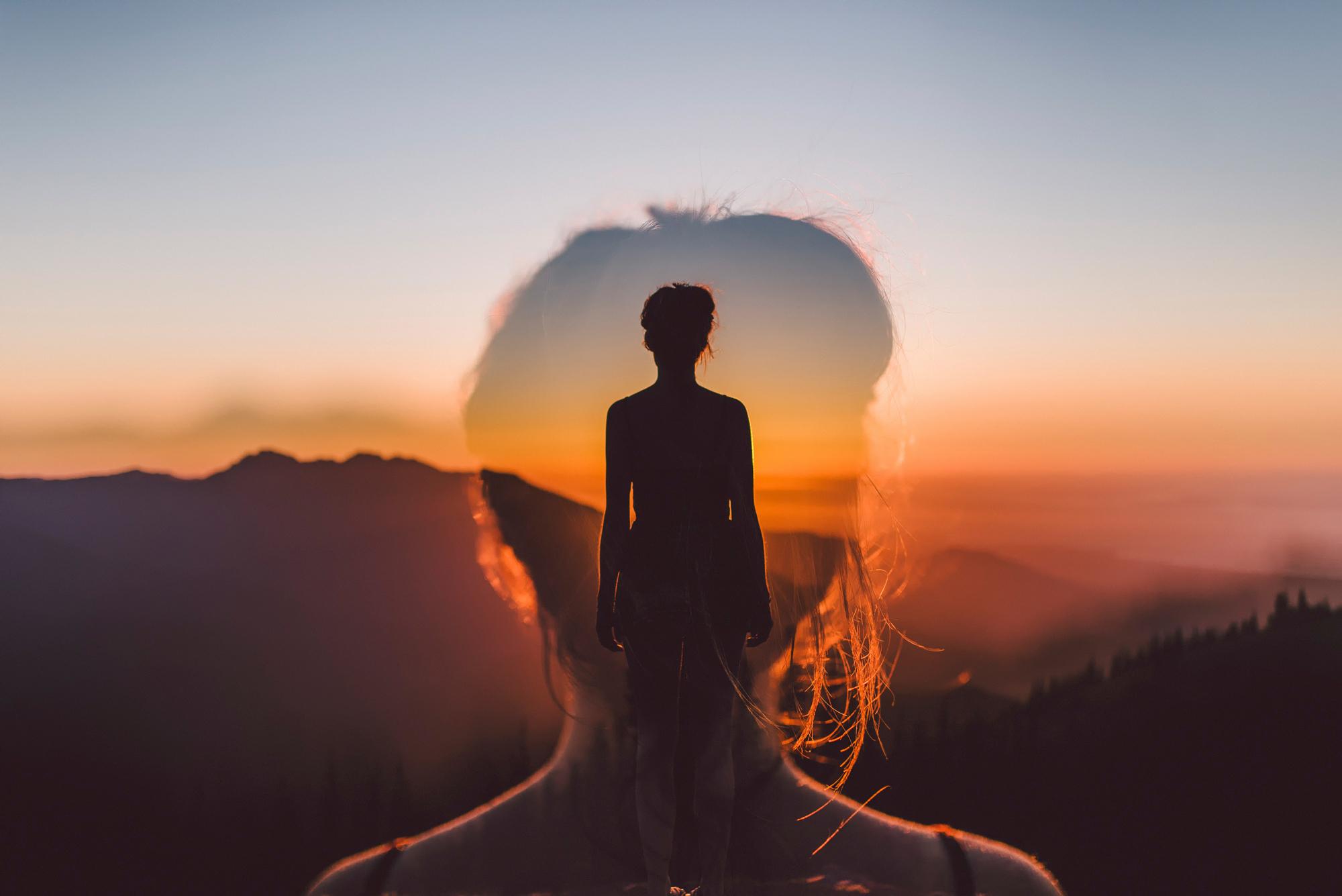 прекрасна картинки состояние души человека стюарт один