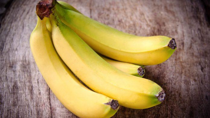 какие продукты снижают вес еще