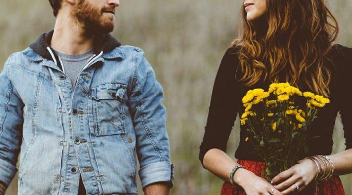 Если парень говорит эти 8 фраз, он вас действительно любит