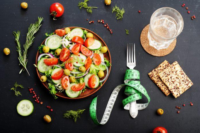 Картинки по запросу 10 продуктов, которые помогут вам похудеть