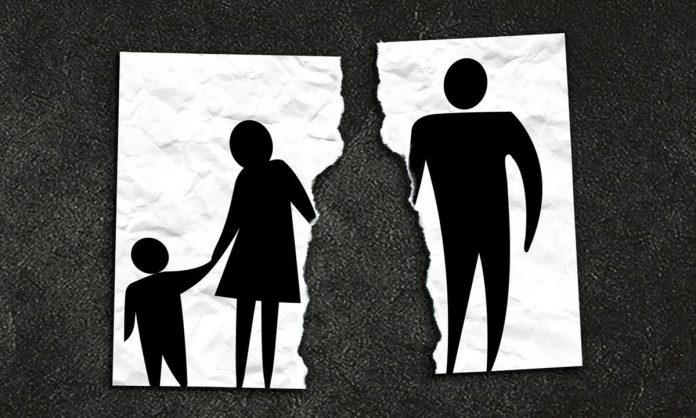 Важность сексуальных отношений в семейной жизни