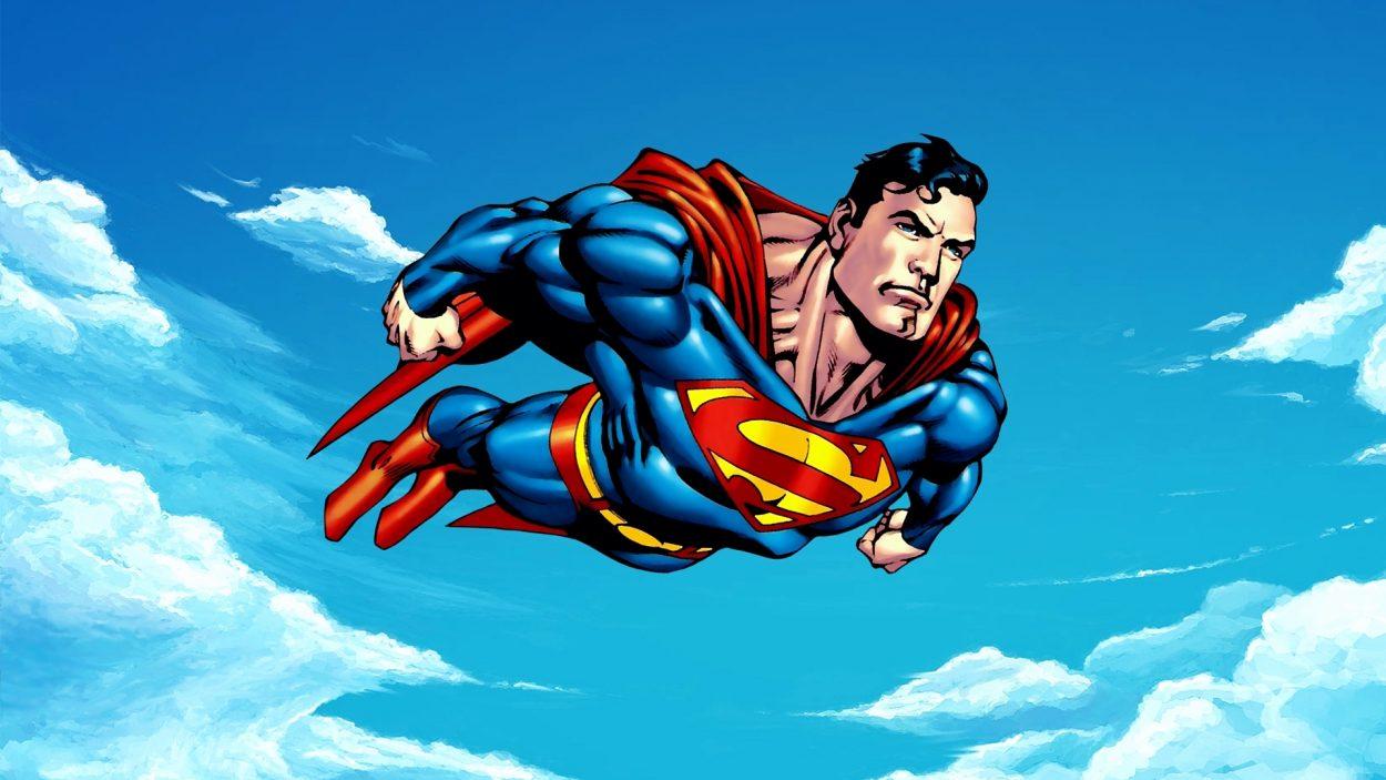 Супергерои картинки, картинка ожидание встречи