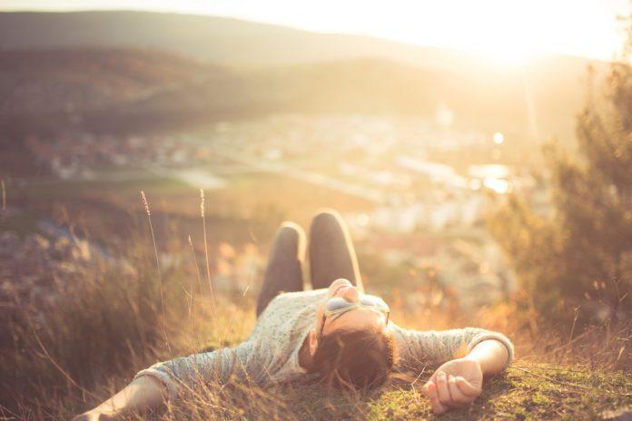 Как привлечь счастье в свою жизнь