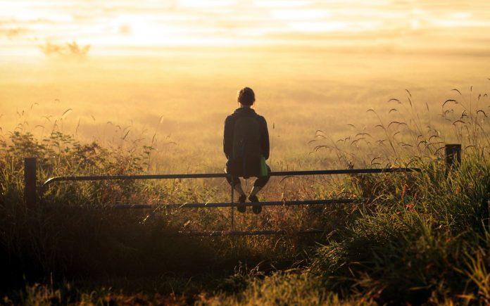 5 фраз, которые разрушают вашу жизнь