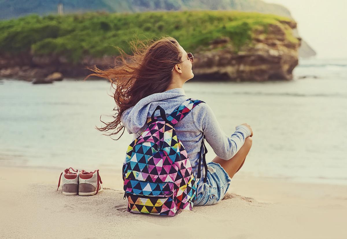 Как путешествовать не дорого с минимальными затратами