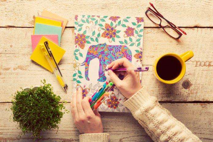 Как открыть в себе талант