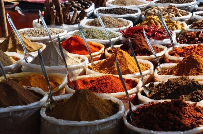 coffee market in india New delhi – india might be one of the world's largest coffee producer countries, but the nation as a whole isthis content is only available to coffeebi community members: click here to log-in or sign up.