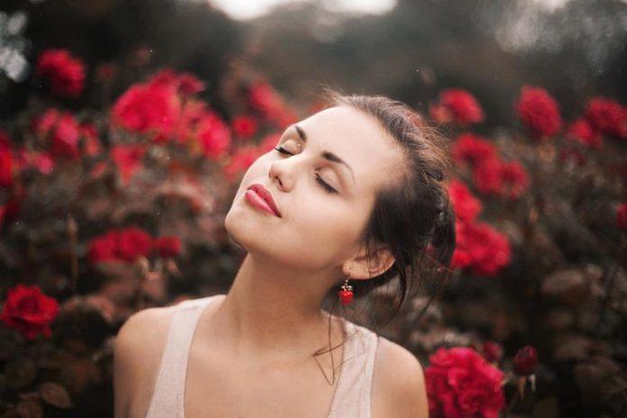 4 причины, почему быть самим собой – это действительно ценное качество