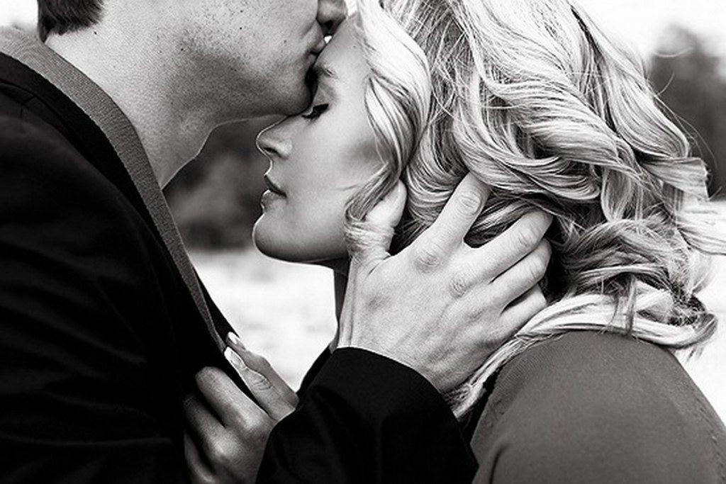 Любовь молча картинки