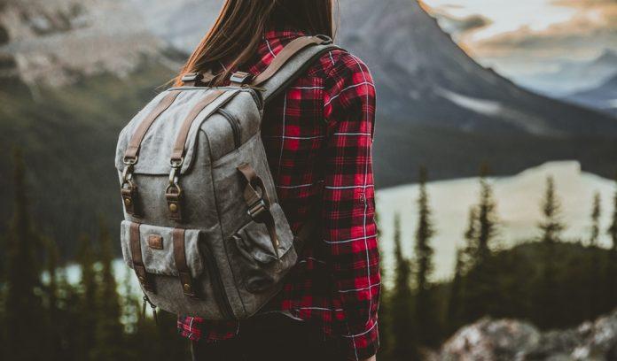 эмоциональный багаж