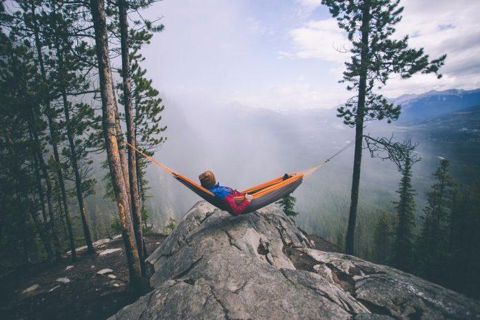 выйти из зоны комфорта
