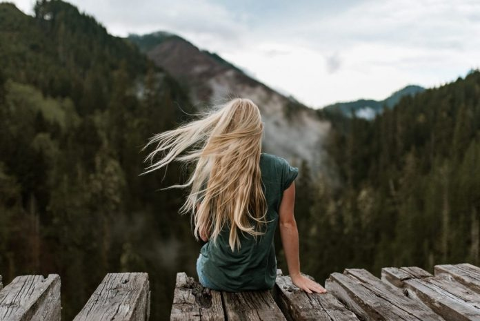 люди-интроверты